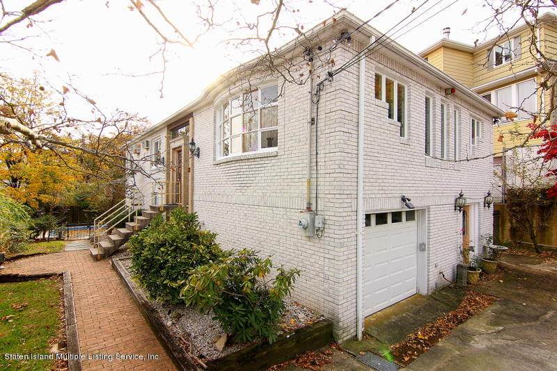 Single Family - Detached in Emerson Hill - 44 Douglas Road  Staten Island, NY 10304
