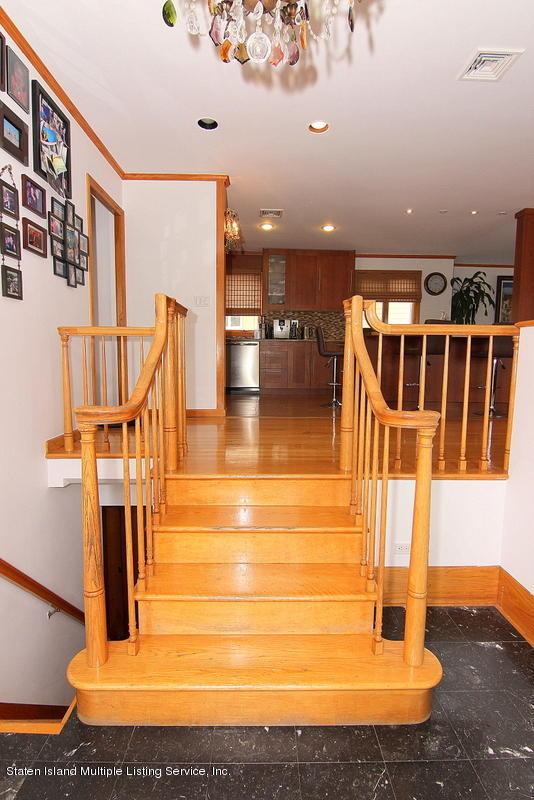 Single Family - Detached 44 Douglas Road  Staten Island, NY 10304, MLS-1124204-10