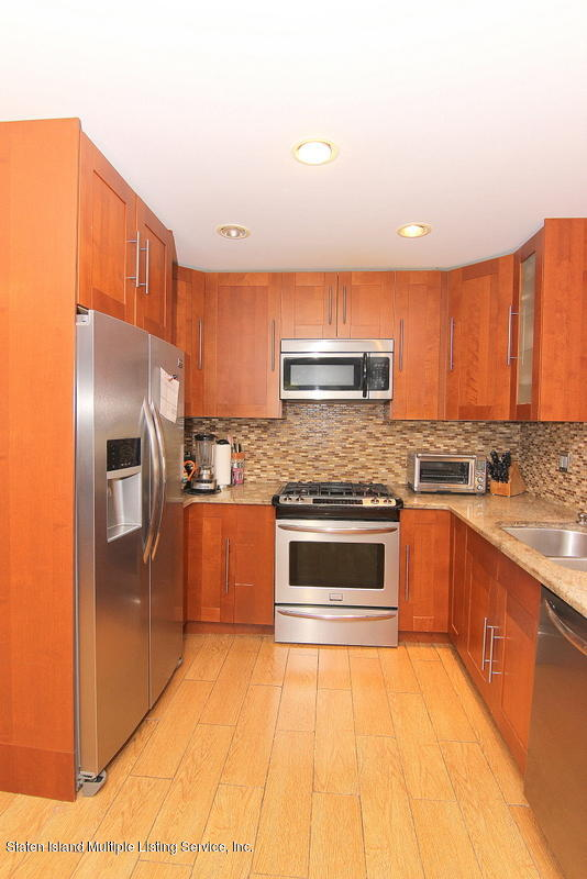 Single Family - Detached 44 Douglas Road  Staten Island, NY 10304, MLS-1124204-13