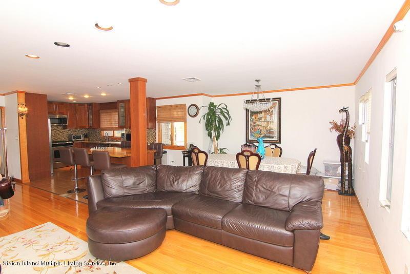 Single Family - Detached 44 Douglas Road  Staten Island, NY 10304, MLS-1124204-20