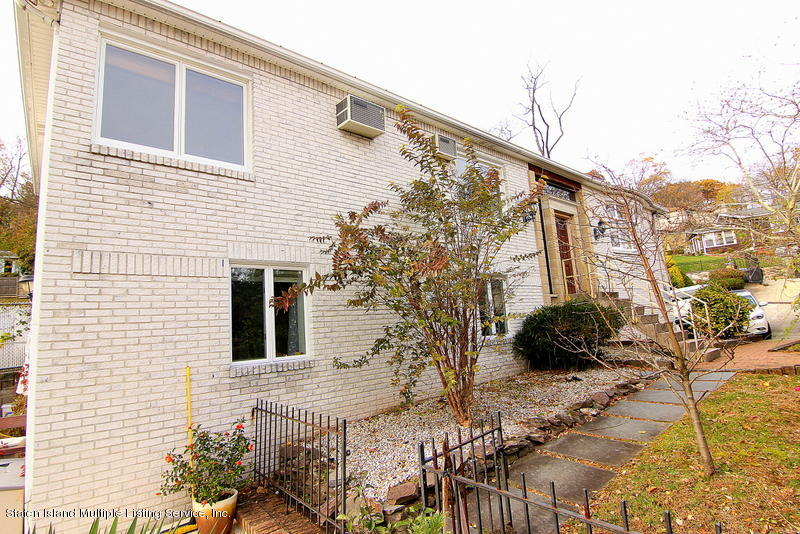 Single Family - Detached 44 Douglas Road  Staten Island, NY 10304, MLS-1124204-6