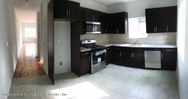 Single Family - Semi-Attached 254 York Avenue  Staten Island, NY 10301, MLS-1124069-9