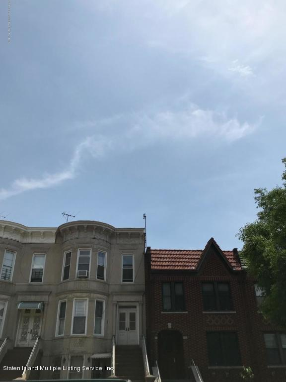 8635 Fort Hamilton Parkway,Brooklyn,New York,11209,United States,Commercial,Fort Hamilton,1124252