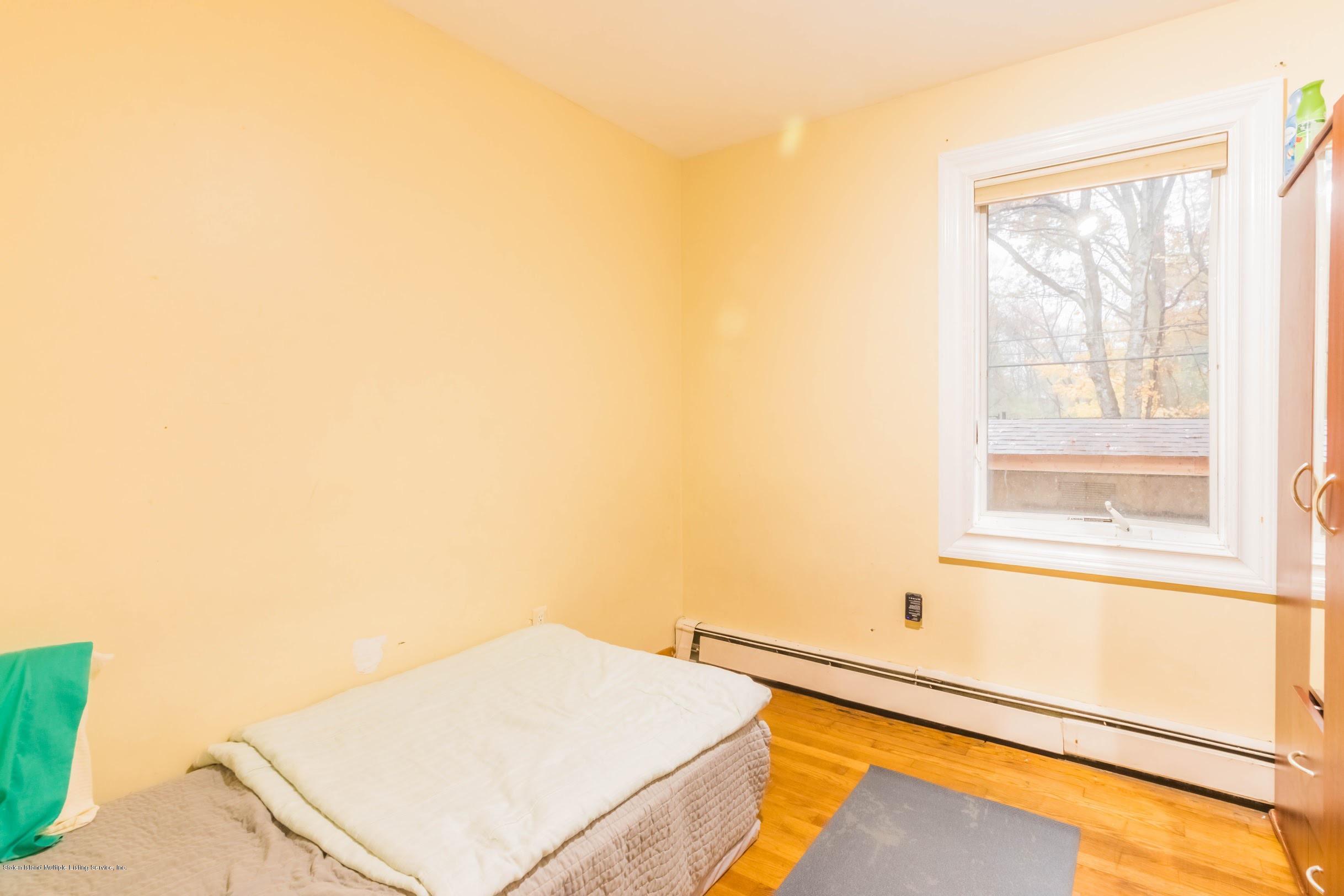 Two Family - Detached 242 Sanilac Street  Staten Island, NY 10306, MLS-1124234-11