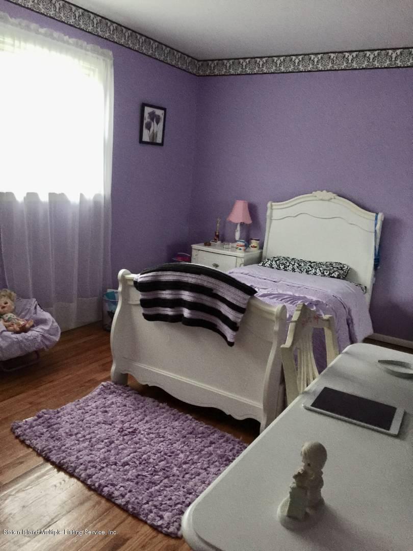 Single Family - Semi-Attached 204 Stobe Avenue  Staten Island, NY 10306, MLS-1124301-8