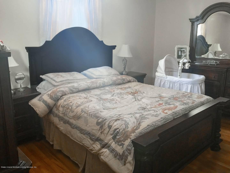 Single Family - Semi-Attached 204 Stobe Avenue  Staten Island, NY 10306, MLS-1124301-7