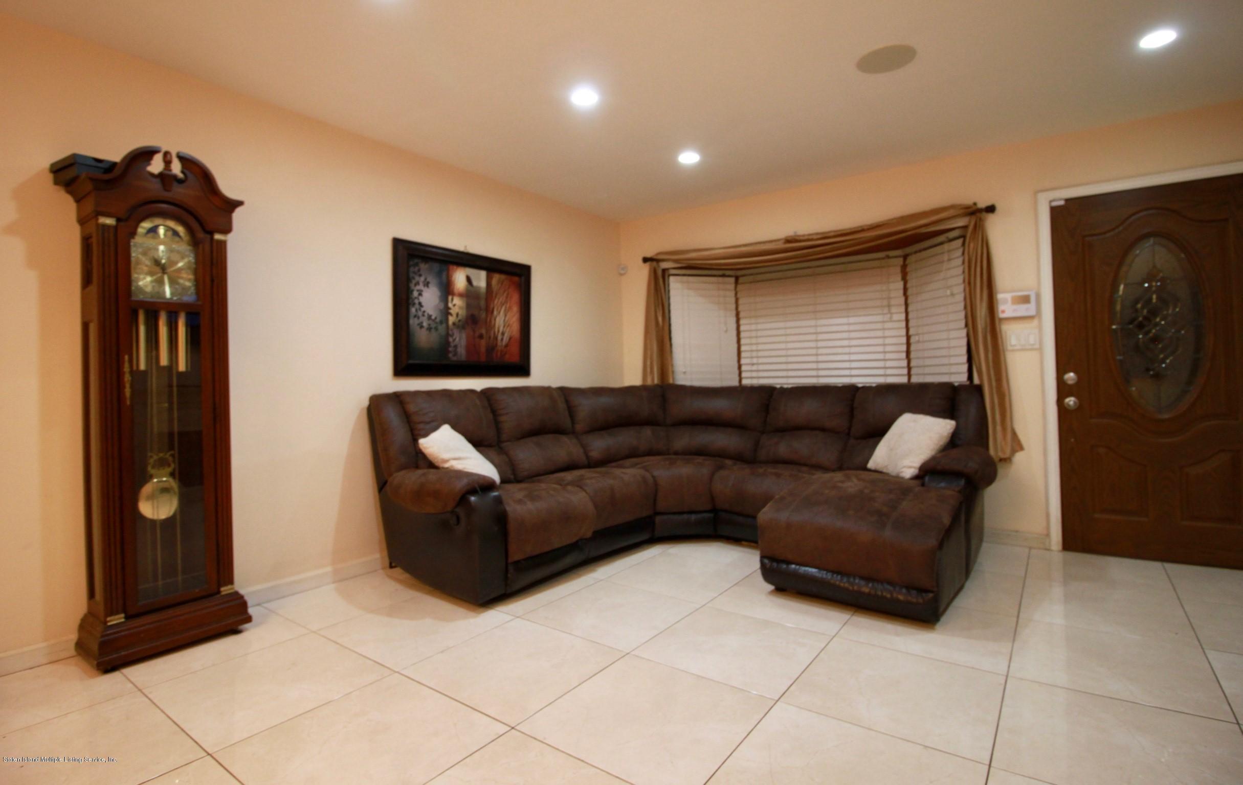 Single Family - Semi-Attached 204 Stobe Avenue  Staten Island, NY 10306, MLS-1124301-5