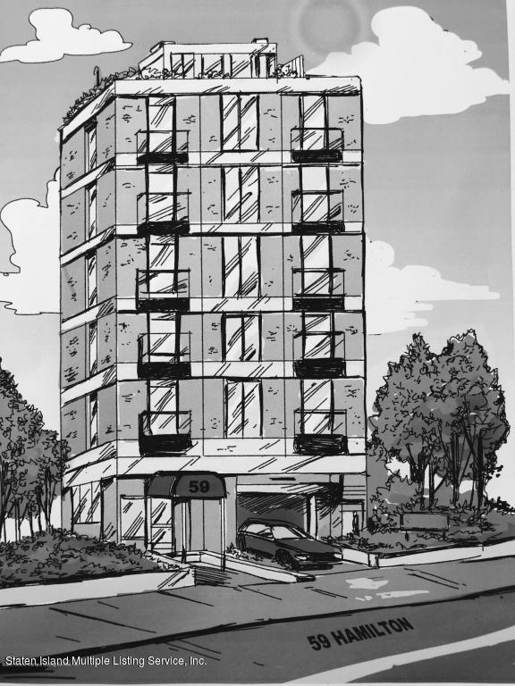 59 Hamilton Avenue,Staten Island,New York,10301,United States,3 Bedrooms Bedrooms,6 Rooms Rooms,5 BathroomsBathrooms,Residential,Hamilton,1124322