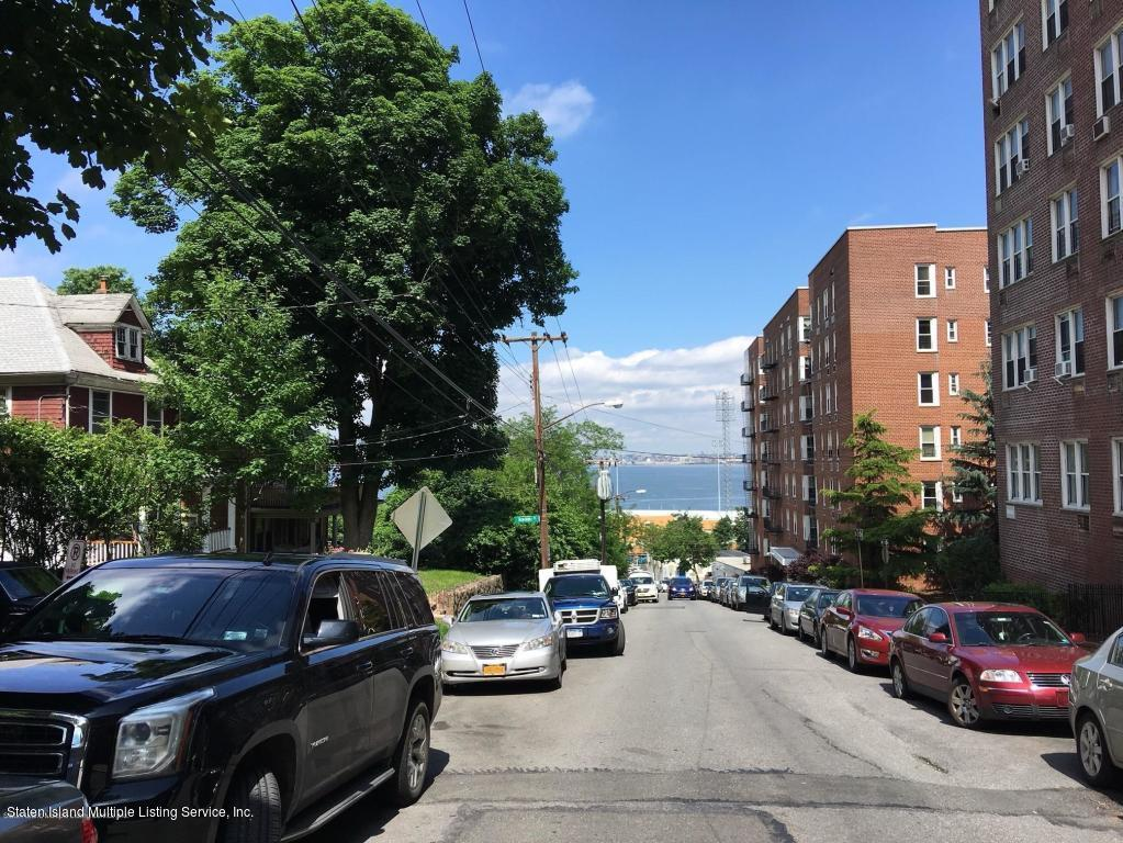 59 Hamilton Avenue,Staten Island,New York,10301,United States,Land/Lots,Hamilton,1124329