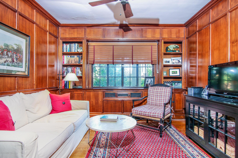 16 Lynnhaven Place,Staten Island,New York,10310,United States,5 Bedrooms Bedrooms,9 Rooms Rooms,5 BathroomsBathrooms,Residential,Lynnhaven,1124294