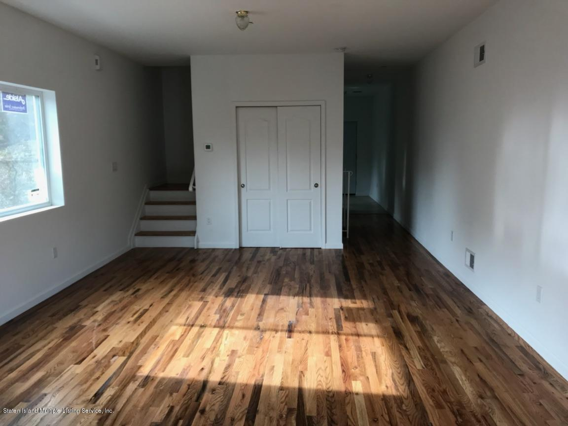 Single Family - Semi-Attached 254 York Avenue  Staten Island, NY 10301, MLS-1124069-15