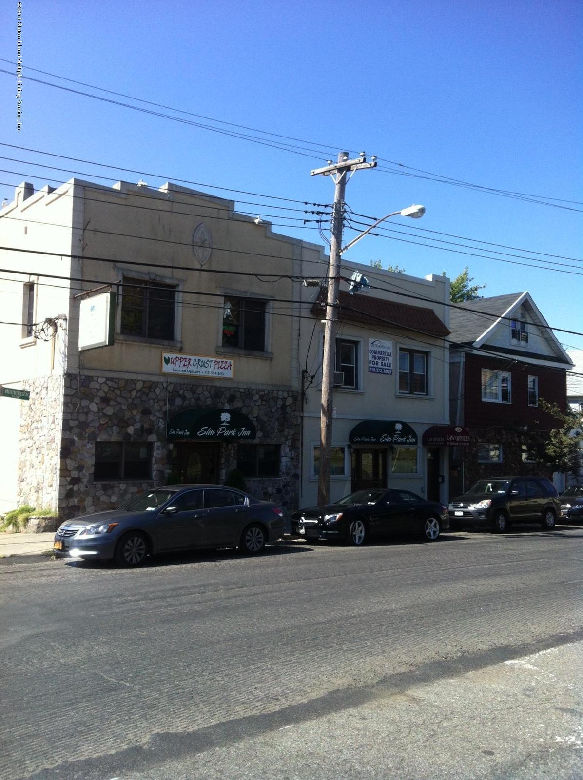238 Morningstar Road,Staten Island,New York,10303,United States,Commercial,Morningstar,1124361