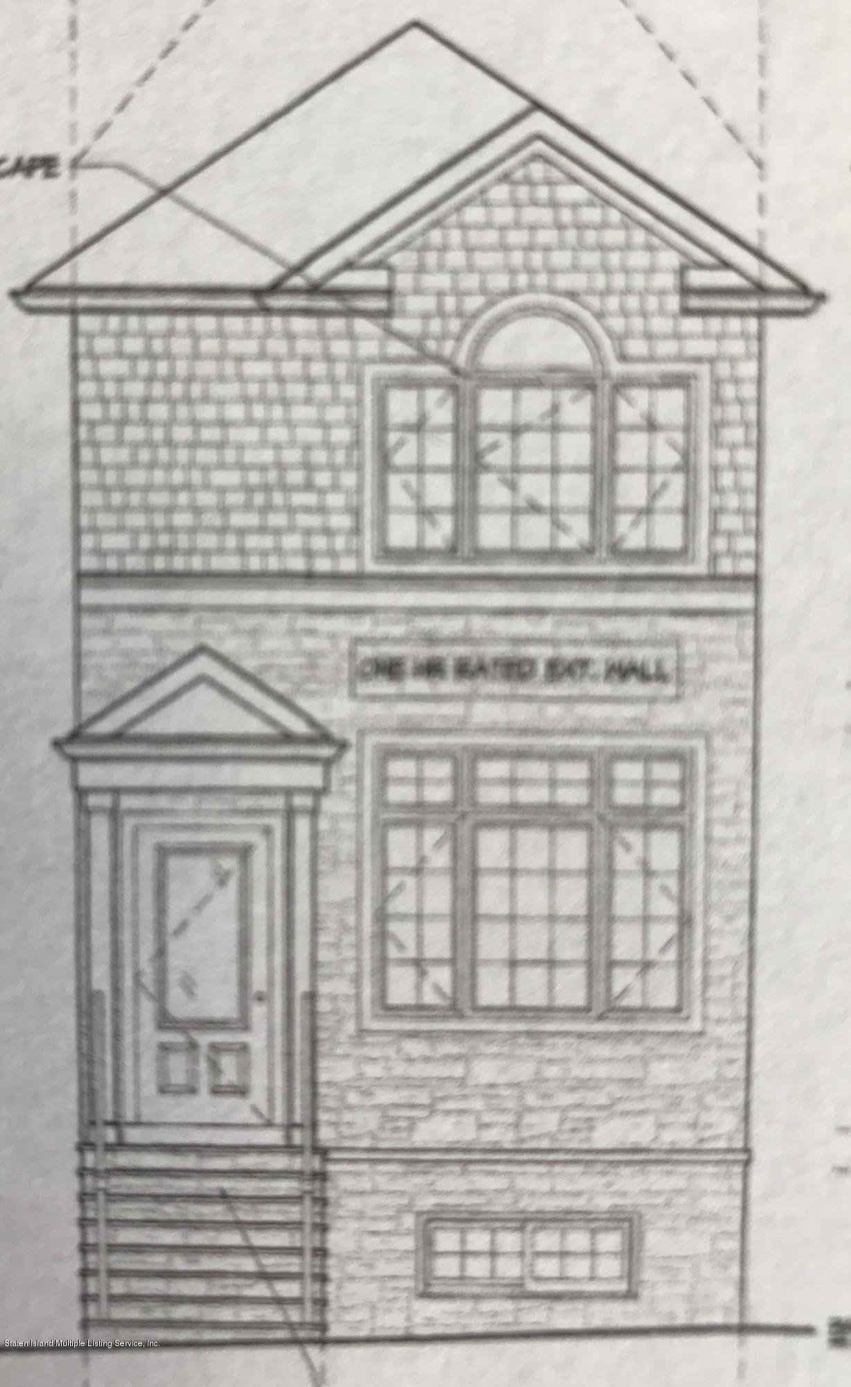 460 Villa Avenue,Staten Island,New York,10302,United States,3 Bedrooms Bedrooms,7 Rooms Rooms,4 BathroomsBathrooms,Residential,Villa,1124422