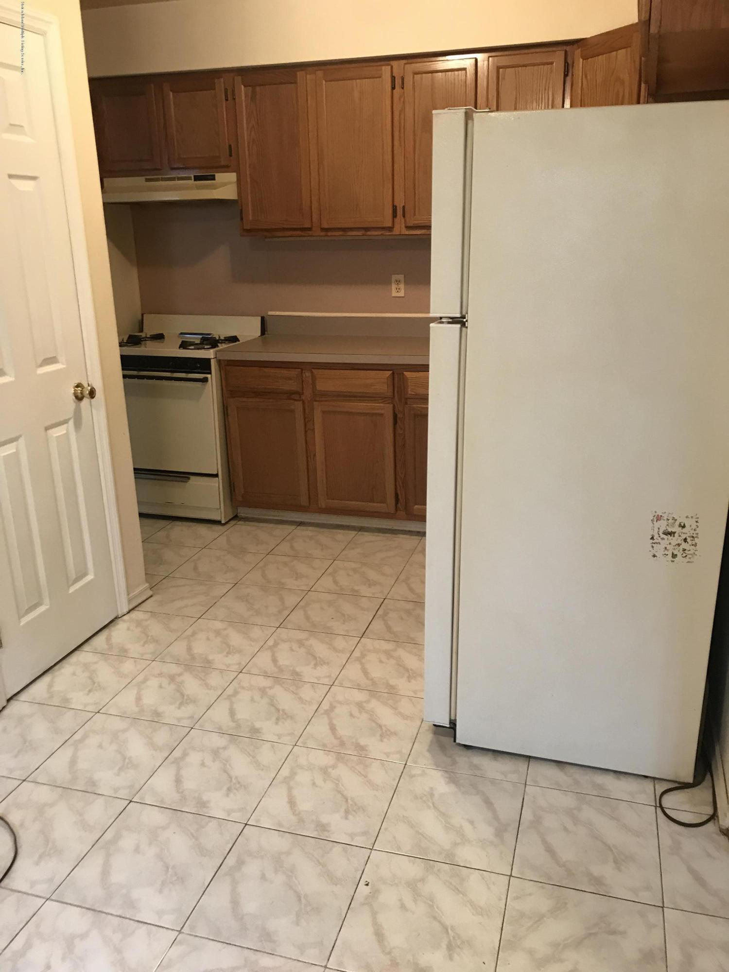 Two Family - Semi-Attached 51 Whitman Avenue  Staten Island, NY 10308, MLS-1124445-23