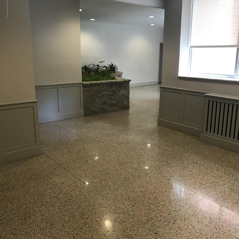 3b 36 Hamilton Avenue,Staten Island,New York,10301,United States,1 Room Rooms,1 BathroomBathrooms,Residential,Hamilton,1124516