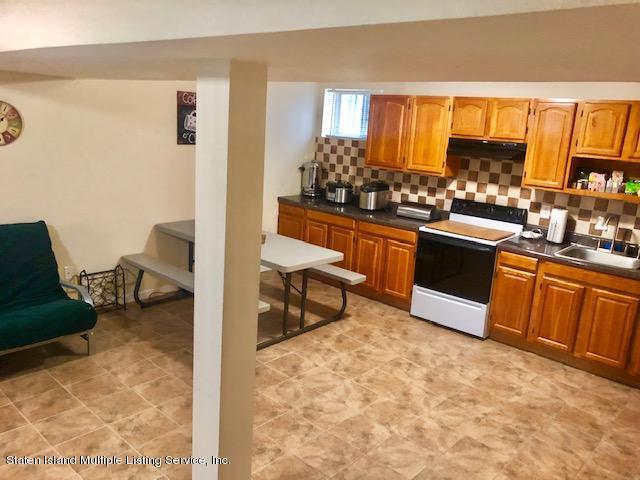 39 Woodrose Lane,Staten Island,New York,10309,United States,5 Bedrooms Bedrooms,9 Rooms Rooms,4 BathroomsBathrooms,Residential,Woodrose,1124557