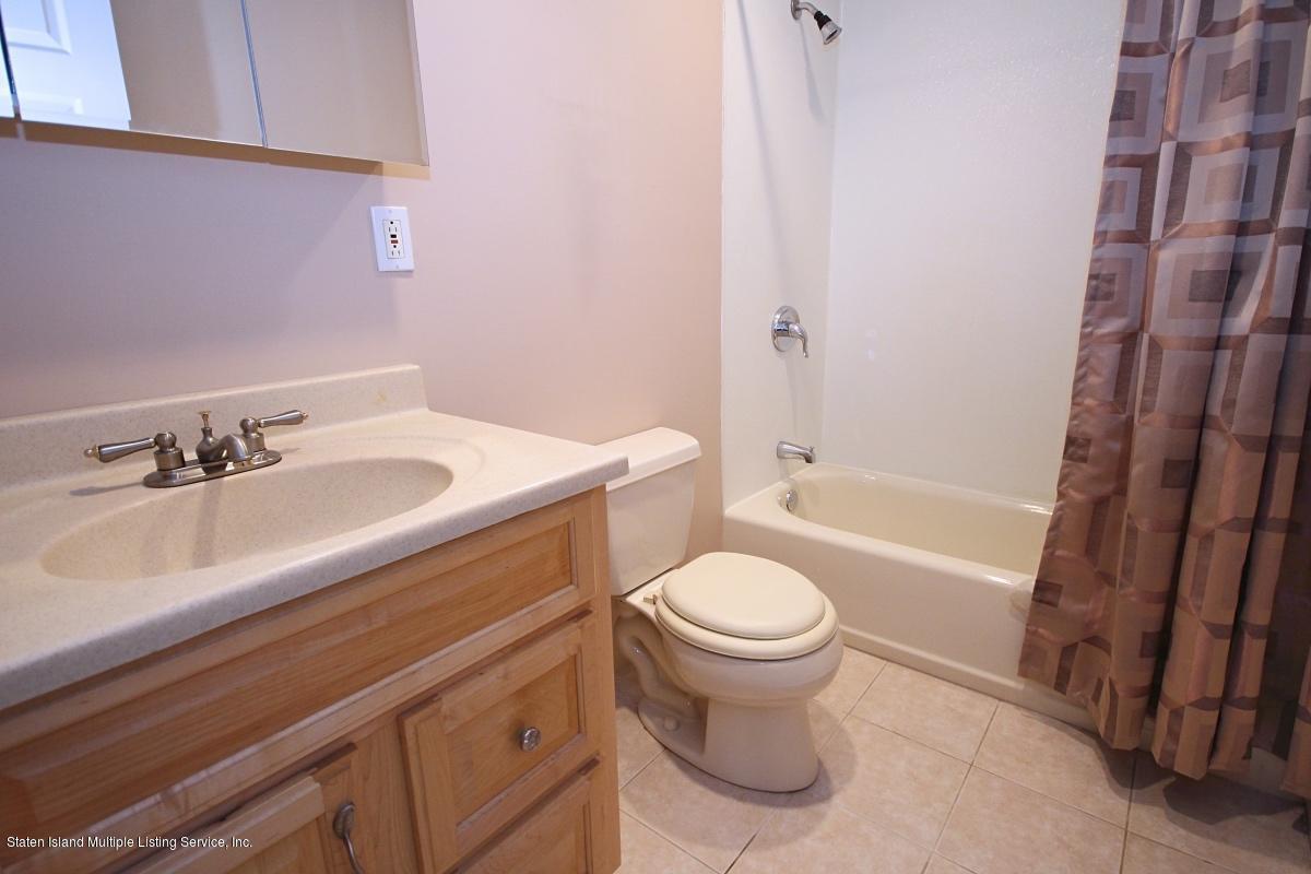Single Family - Detached 301 Chelsea Street  Staten Island, NY 10307, MLS-1124583-21
