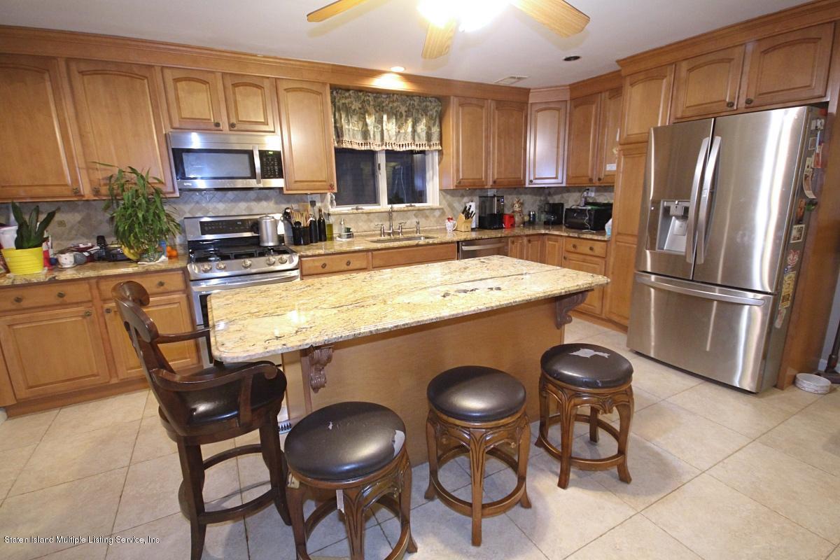 Single Family - Detached 301 Chelsea Street  Staten Island, NY 10307, MLS-1124583-3