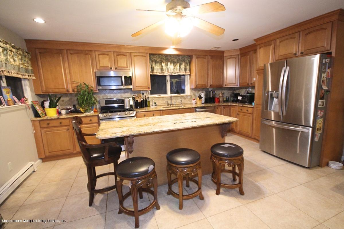 Single Family - Detached 301 Chelsea Street  Staten Island, NY 10307, MLS-1124583-5