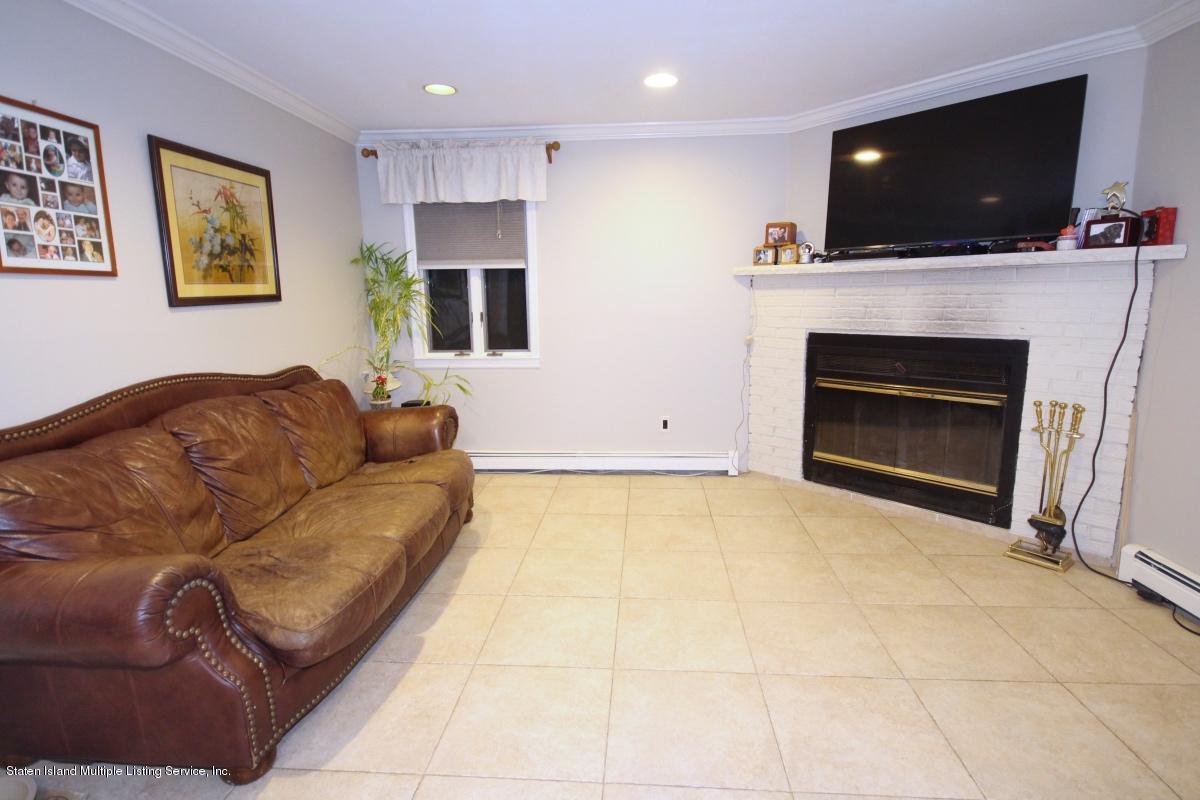 Single Family - Detached 301 Chelsea Street  Staten Island, NY 10307, MLS-1124583-6