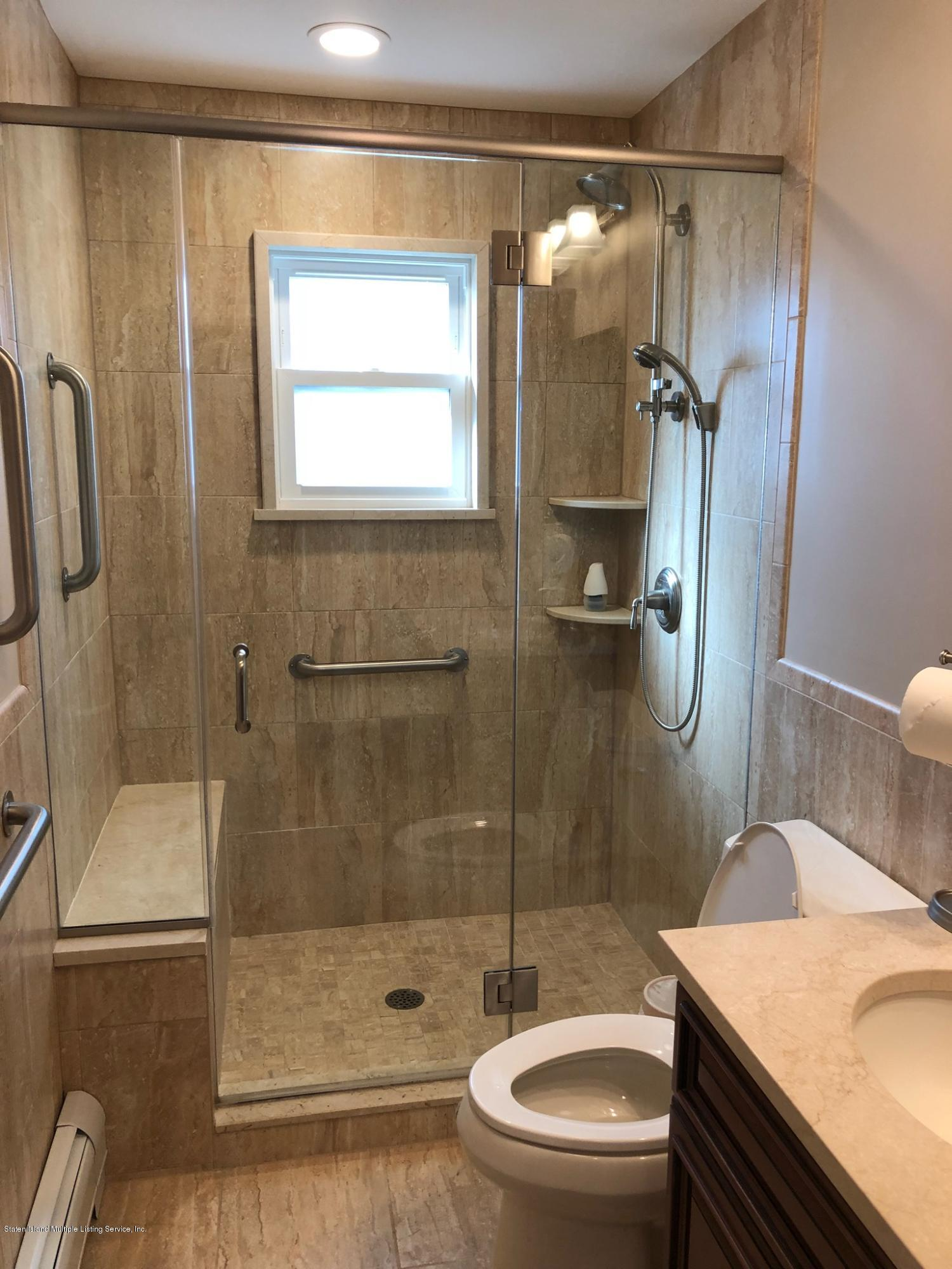 170 Katan Avenue,Staten Island,New York,10308,United States,3 Bedrooms Bedrooms,6 Rooms Rooms,2 BathroomsBathrooms,Residential,Katan,1124592