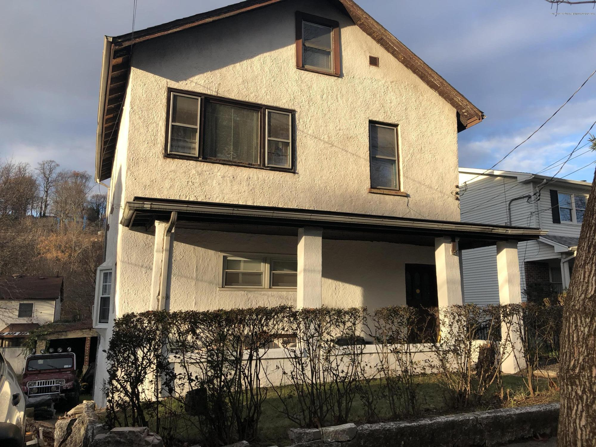 169 St. George Road,Staten Island,New York,10306,United States,3 Bedrooms Bedrooms,7 Rooms Rooms,2 BathroomsBathrooms,Residential,St. George,1124600
