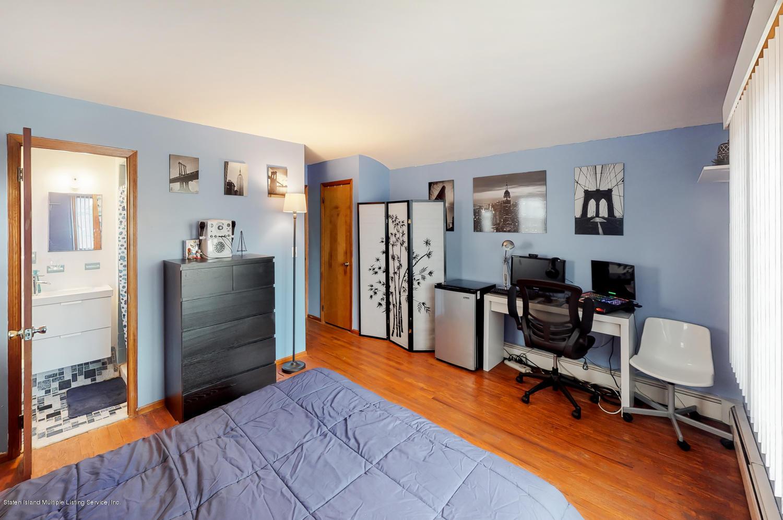 Single Family - Semi-Attached 46 Rhett Avenue  Staten Island, NY 10308, MLS-1124617-4