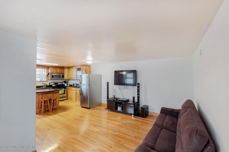 Single Family - Semi-Attached 46 Rhett Avenue  Staten Island, NY 10308, MLS-1124617-6