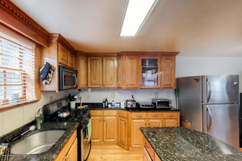 Single Family - Semi-Attached 46 Rhett Avenue  Staten Island, NY 10308, MLS-1124617-8