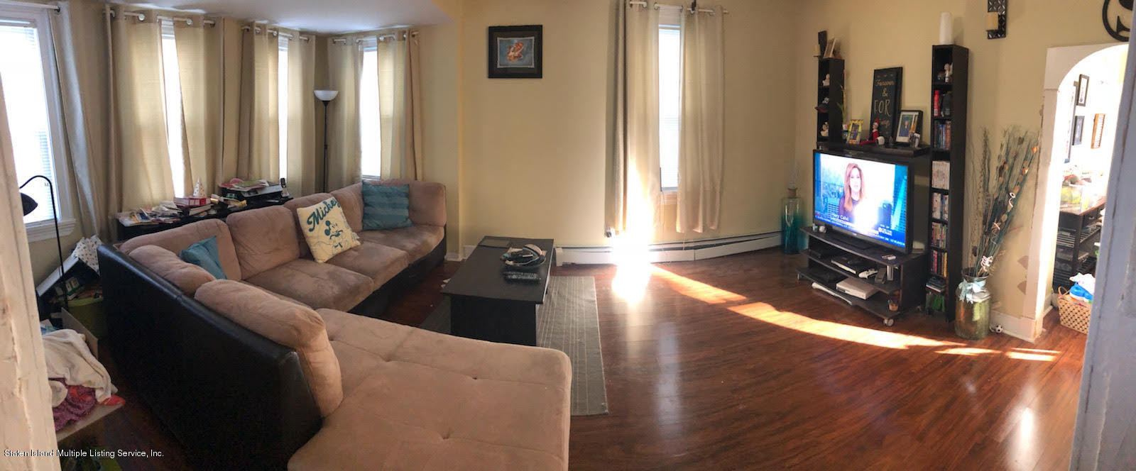 Two Family - Detached 29 Dalton Avenue  Staten Island, NY 10306, MLS-1124022-11