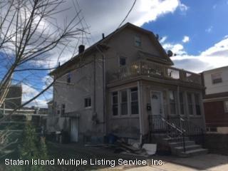 476 Vanderbilt Avenue,Staten Island,New York,10304,United States,Commercial,Vanderbilt,1124618