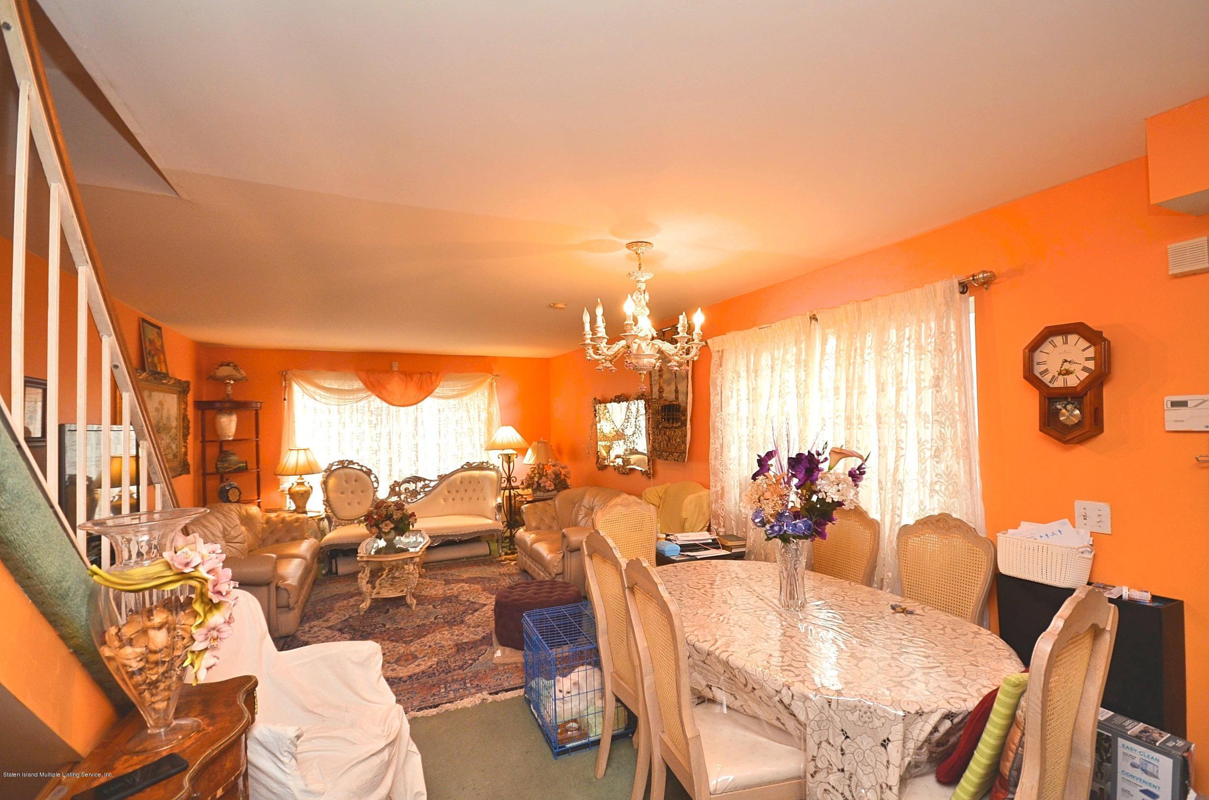 Single Family - Attached 200 Kenilworth Avenue  Staten Island, NY 10312, MLS-1124636-2