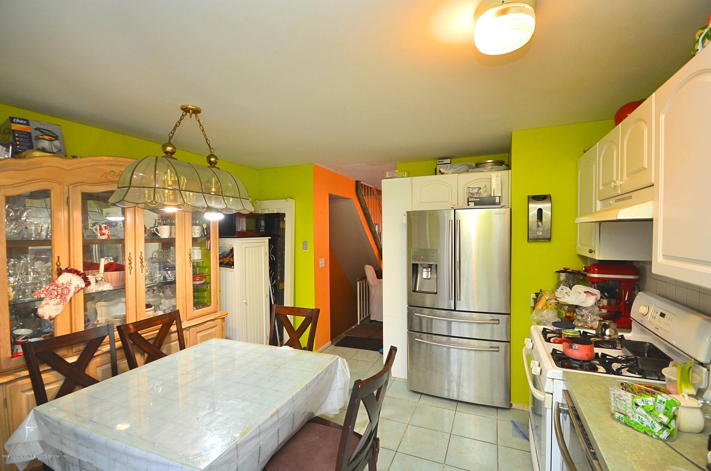 Single Family - Attached 200 Kenilworth Avenue  Staten Island, NY 10312, MLS-1124636-6