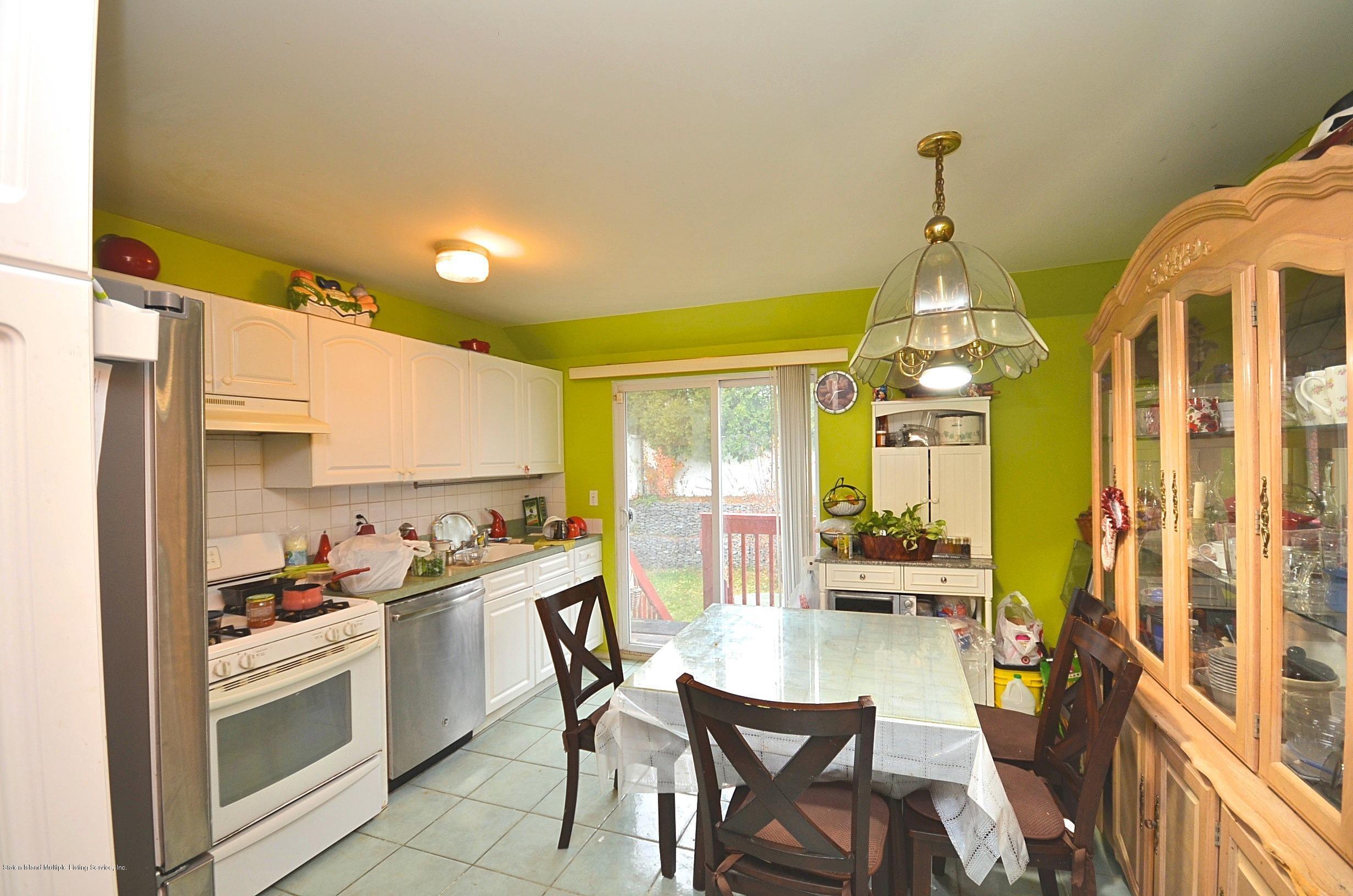 Single Family - Attached 200 Kenilworth Avenue  Staten Island, NY 10312, MLS-1124636-5
