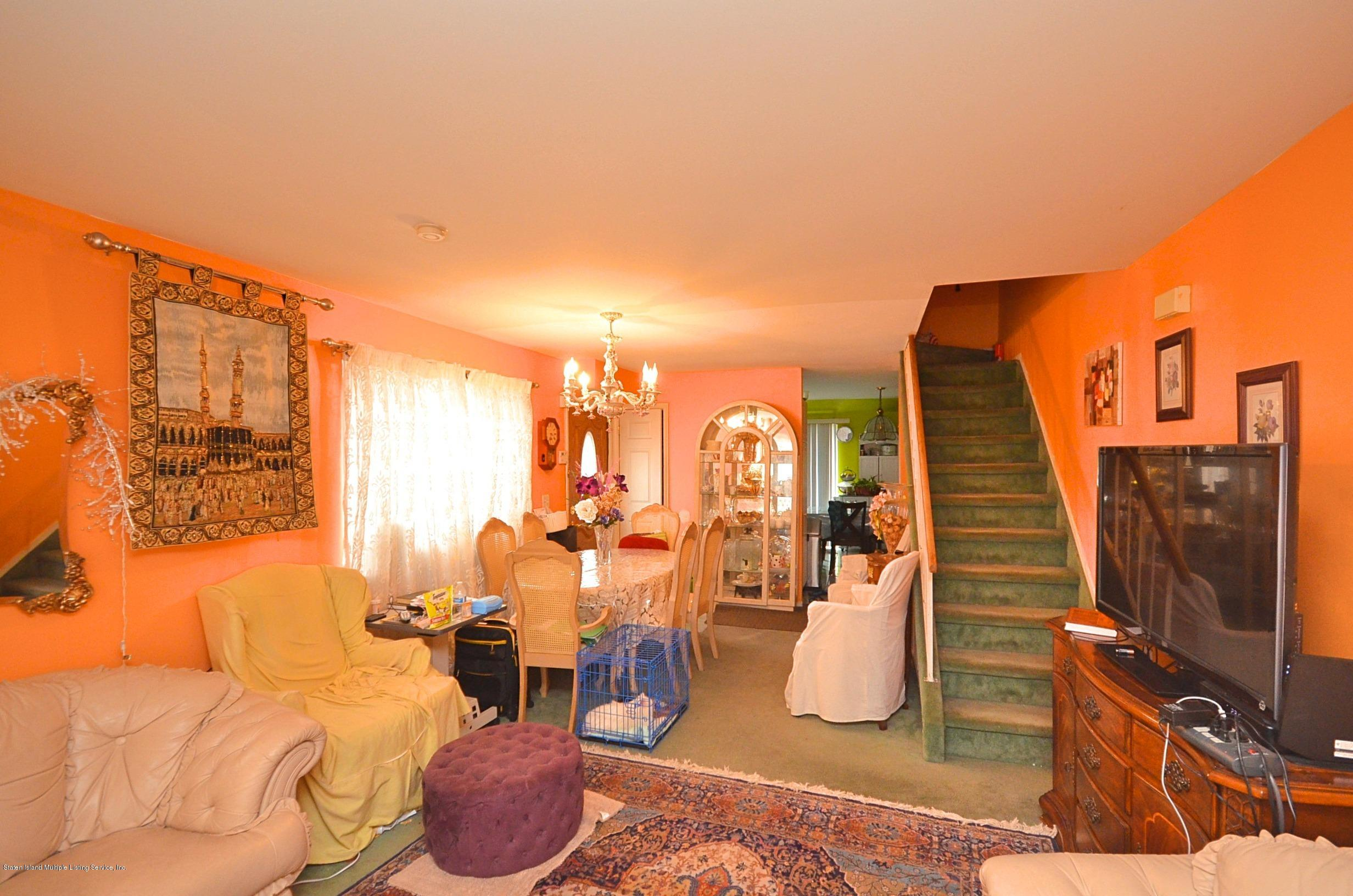 Single Family - Attached 200 Kenilworth Avenue  Staten Island, NY 10312, MLS-1124636-4