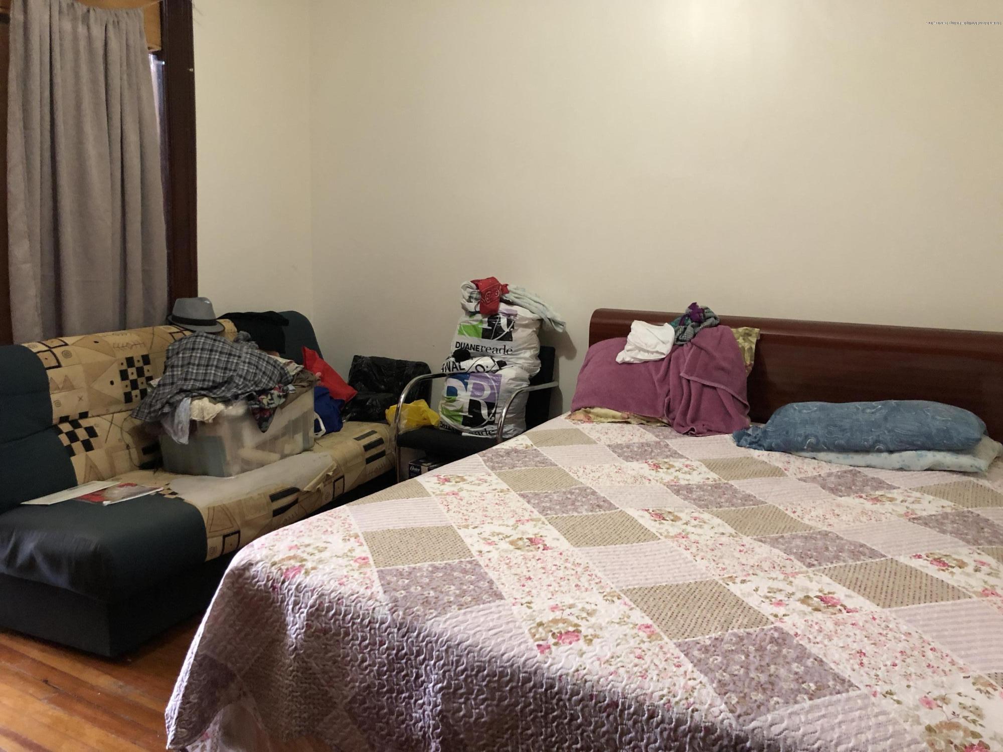 107 Kenilworth Place Brooklyn,New York,11210,United States,6 Bedrooms Bedrooms,4 Rooms Rooms,2 BathroomsBathrooms,Residential,Kenilworth Place,1124676