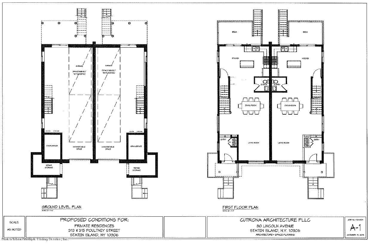 315 Poultney Street Staten Island,New York,10306,United States,3 Bedrooms Bedrooms,6 Rooms Rooms,2 BathroomsBathrooms,Residential,Poultney Street,1124685