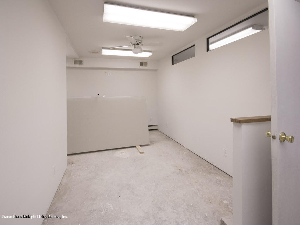 Ms1 106 Battery Avenue,Brooklyn,New York,11209,United States,5 Rooms Rooms,1 BathroomBathrooms,Residential,Battery,1124687
