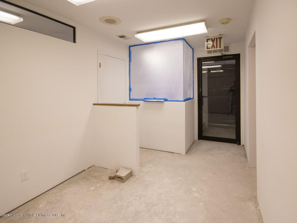 Condo 106 Battery Avenue Ms1  Brooklyn, NY 11209, MLS-1124687-4