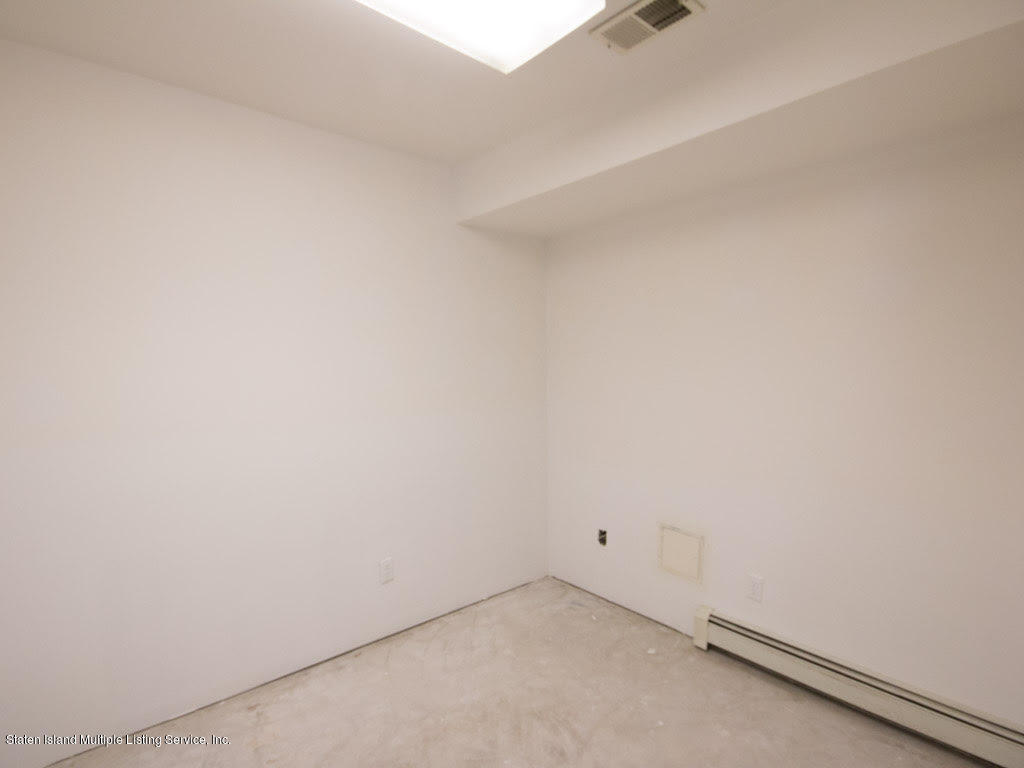 Condo 106 Battery Avenue Ms1  Brooklyn, NY 11209, MLS-1124687-9