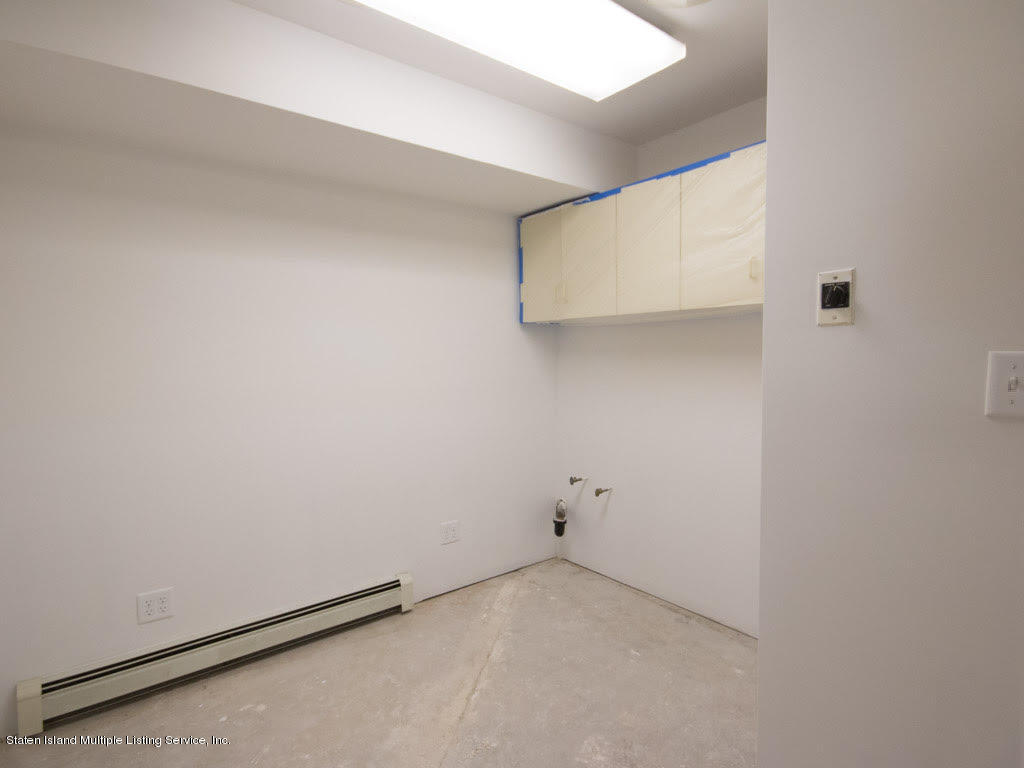 Condo 106 Battery Avenue Ms1  Brooklyn, NY 11209, MLS-1124687-10