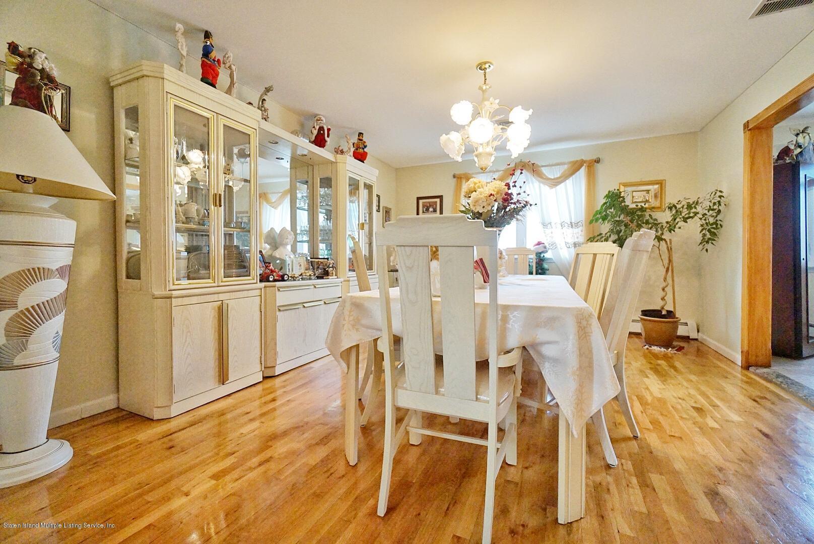 Two Family - Detached 360 Main Street  Staten Island, NY 10307, MLS-1124744-6