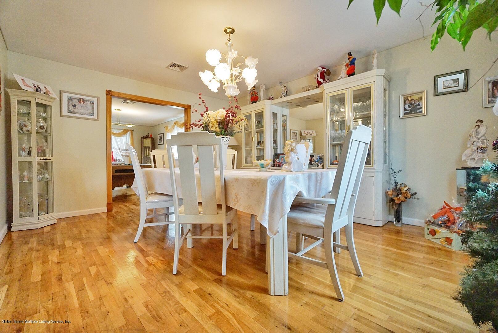 Two Family - Detached 360 Main Street  Staten Island, NY 10307, MLS-1124744-7