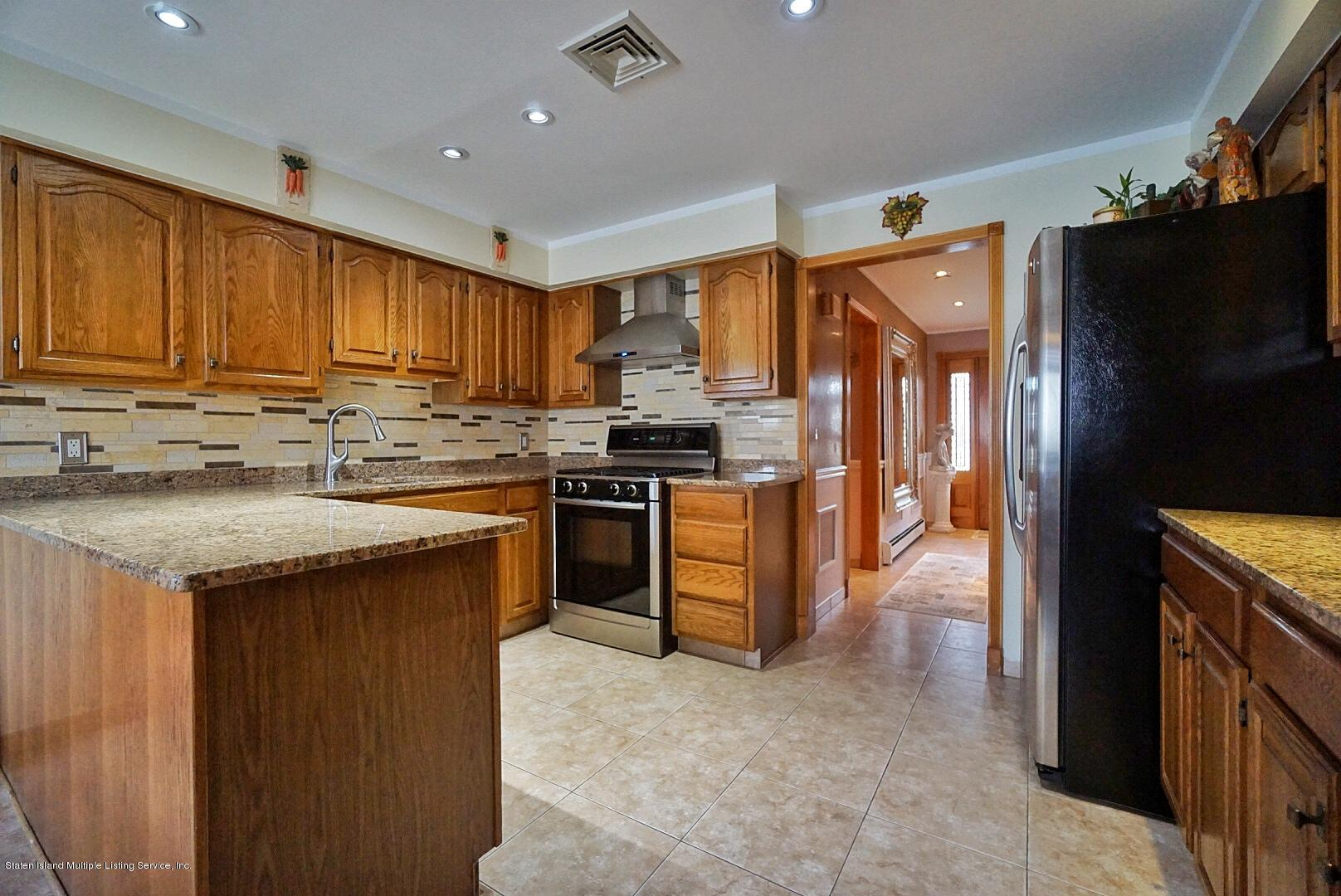 Two Family - Detached 360 Main Street  Staten Island, NY 10307, MLS-1124744-12