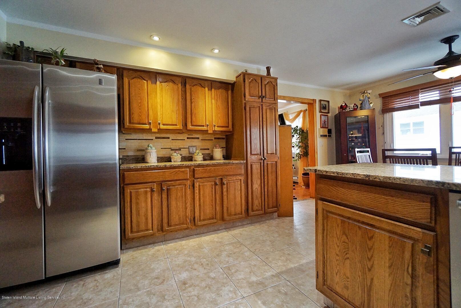 Two Family - Detached 360 Main Street  Staten Island, NY 10307, MLS-1124744-16