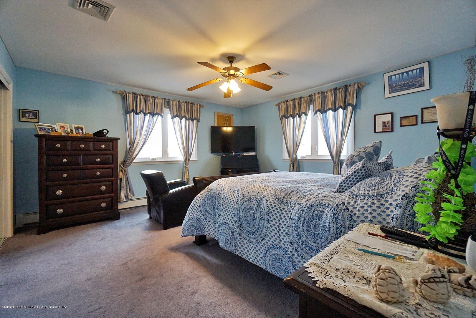 Two Family - Detached 360 Main Street  Staten Island, NY 10307, MLS-1124744-35
