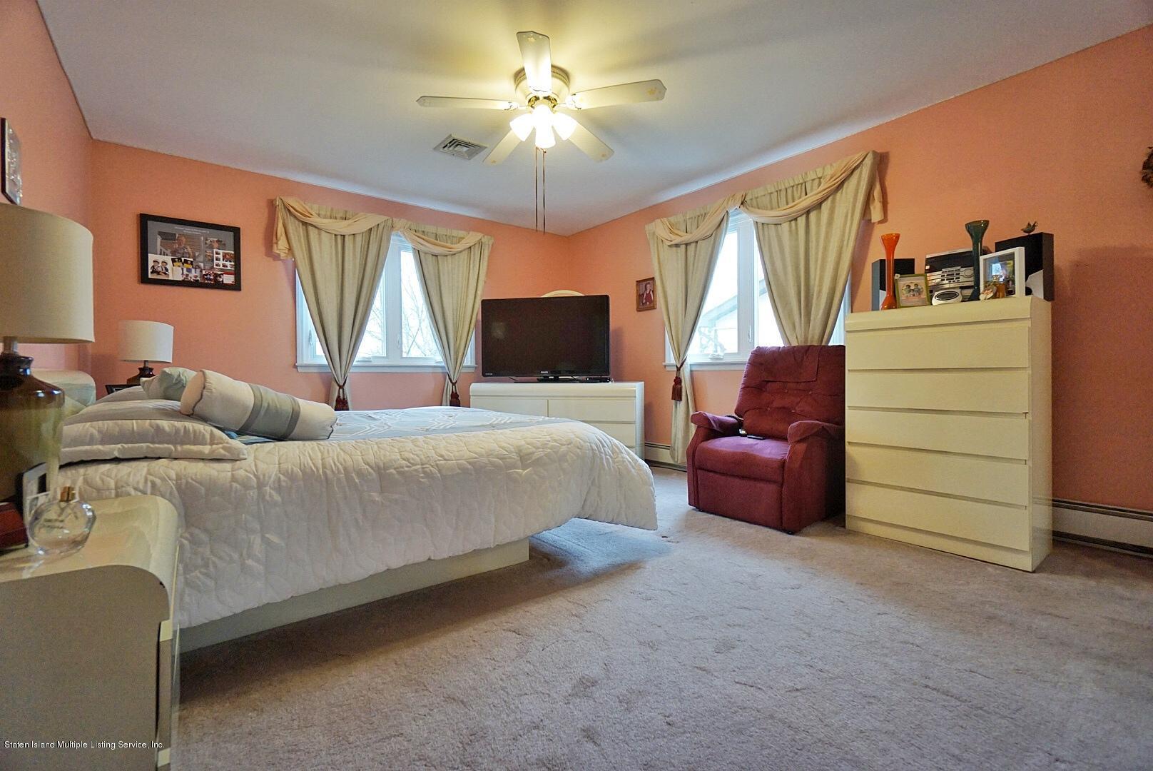 Two Family - Detached 360 Main Street  Staten Island, NY 10307, MLS-1124744-40