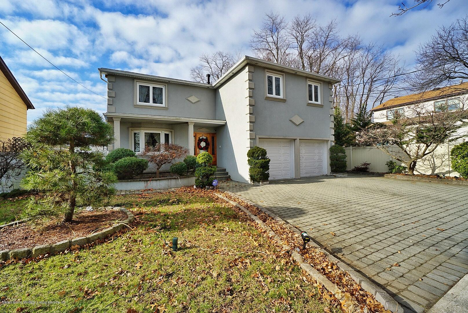 Two Family - Detached in Tottenville - 360 Main Street  Staten Island, NY 10307