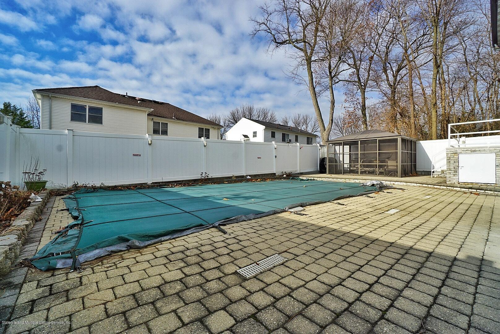Two Family - Detached 360 Main Street  Staten Island, NY 10307, MLS-1124744-49