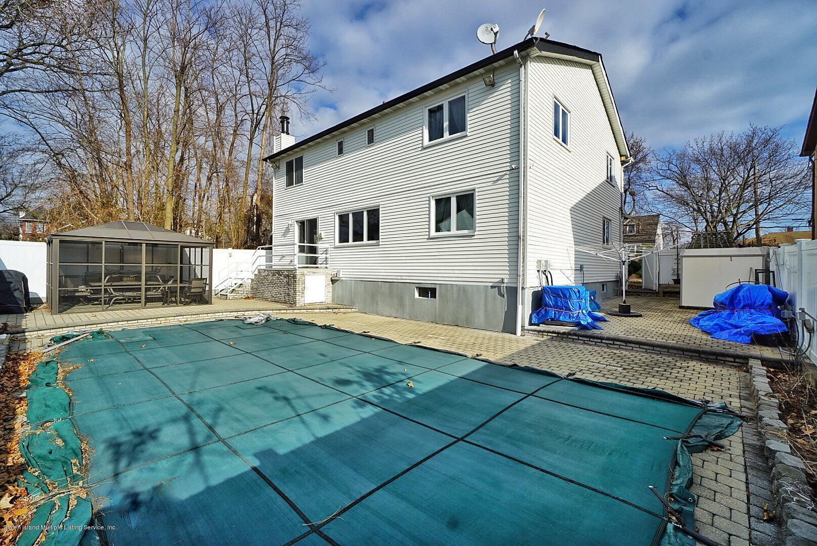Two Family - Detached 360 Main Street  Staten Island, NY 10307, MLS-1124744-50